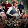Ged Graham - Seven Drunken Nights - Saturday 11th March 2017 - Grand Theatre