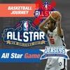 Basketball Journey: NBA All Star Edition