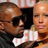Kanye WEst TYpe Beat- I Still LOve Amber Rose- Prod By REd Carpet