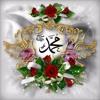 076. Huliya Mubarak