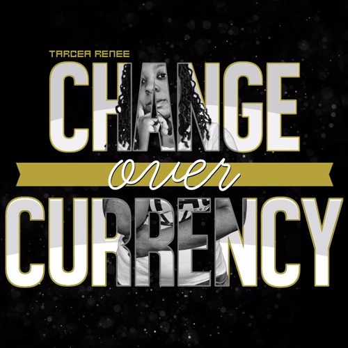 Change Over Currency EP