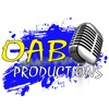 Descargala YA - Stereo Bahia - APP Play Store