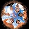Dig it Up (Holes Theme Song Remix)