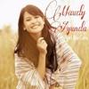 Maudy Ayunda -Ajari Aku Cinta (Karaoke - Edited Version)
