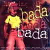 Badda Badda Riddim Mix 1999