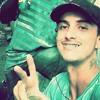 MC COPINHO   NO MANDELA EU APRENDI A DA RAJADA DE FUZIL [ DJS MIDI & LC DO MANDELA ]