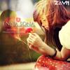 Enna Sona - OK Jaanu | Shraddha Kapoor | Aditya Roy Kapoor(ZAYN Remix)