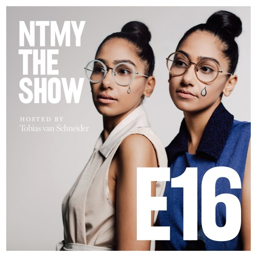 NTMY - Episode 16 - PER/se