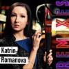 Fallen - Blank & Jones, Delerium & Rani (Katrin Romanova Mix)