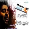 98 - Phir Mohabbat - Arijit Singh[MoviesBazar4u]