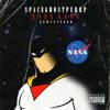 SpaceGhostPurrp - Friday (Strip Club)