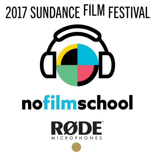 What It Takes to Get Your Short into Sundance
