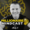098: How to Be a Leader and Tap into Your Miracle Mindset | JJ Virgin