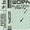 Electric Party - Tension