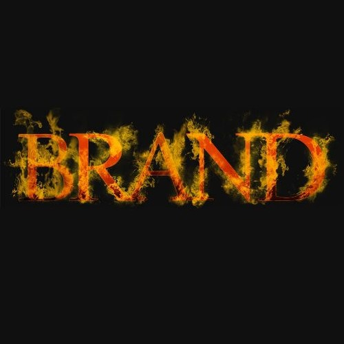 BRAND Playlist