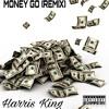 Money Go (Belly Remix)
