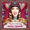 Dark horse - Katy Perry cover