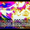POPULAR 90S TV SHOWS PART 2 - 015 - The Pod People Show