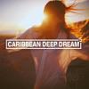 Caribbean Deep Dream Vol#5   Summer Tropical House Mix 2017   Vocal Deep House Chill Out Music