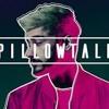 Pillowtalk - Zayn cover