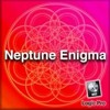 Logic ProX Dubstep Template - Neptune Enigma By LogicProHacks