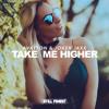 Avatton & Joker Jaxx - Take Me Higher