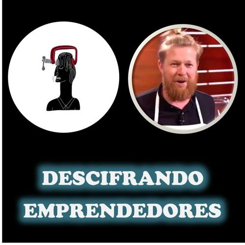 Emprendedor TIC y Masterchef