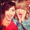 Zedd, Demi Lovato & Taylor Swift - Cool for the Beautiful Summer Romantics (DJ Baylazz Mashup)
