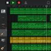 Friend 朋友 - Instrumentals mp3
