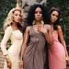 Destiny's Child - Cater 2 U (Cabu Edit) 2014