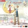 Shayad Yahi Pyar Hai(A TALE OF FIRST LOVE)