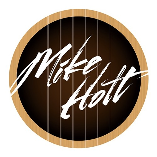 mikeholtmusic.net - Composing Showreel