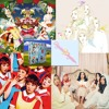 Red Velvet 20 BEST SONG K-POP