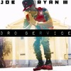 All I Want Is You - Joe Ryan Feat. Ayanna (Prod by Joe Ryan III)