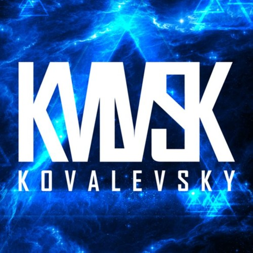 Kovalevsky - One Step Higher (Original Mix)FREE DOWNLOAD