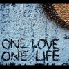 U2 One - Andy Kravin