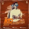 Gur Naal Ishq Mitha (Remix) Dj Raj.Dj Abhisek