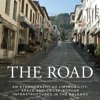The Road Podcast