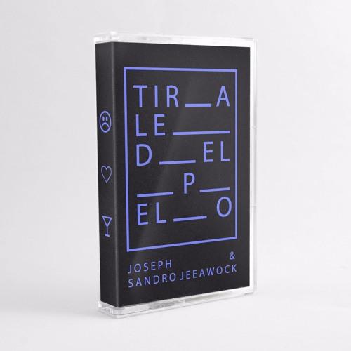 Joseph x Sandro Jeeawock - Tirale Del Pelo