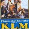 KLM Dream Deals - German with a Dutch accent