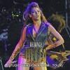 Beyoncé - Hello (Studio Version at I AM...Tour)