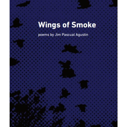 The Breath of Sparrows