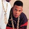 PSA (Jay-Z Public Service Announcement remix)