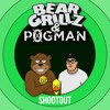 Bear Grillz x P0gman - Shootout mp3