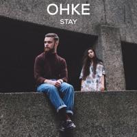 OHKE - Stay