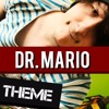 Dr Mario Metal Cover