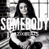 Ed Sheeran x Charlie Puth x Selena Gomez Type Beat -