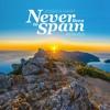 Jessica Hart - Never Been To Spain (Vijay & Sofia Remix) (Radio Edit)