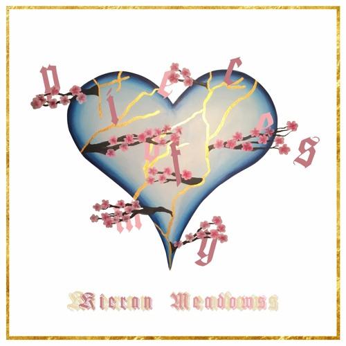 Kieran Meadows - Pieces Of My Heart (Mix)
