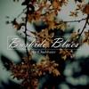 Chubbster - Bushido Blues (Buy=Free)